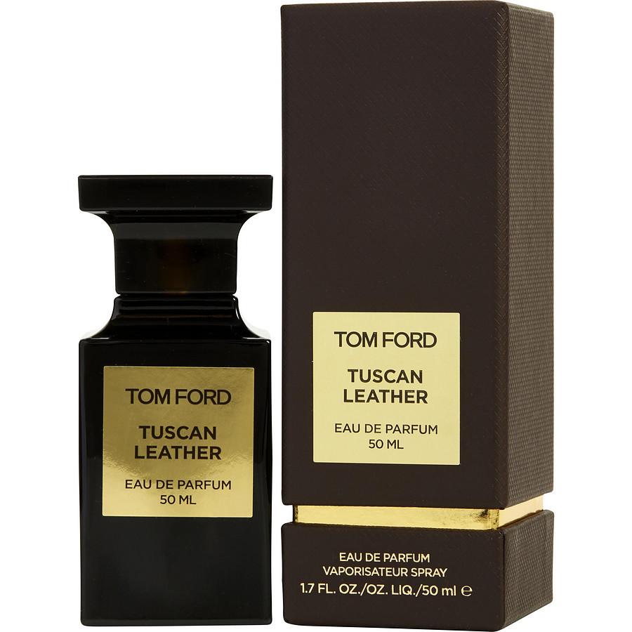 Tom Ford Tuscan Leather Парфюмированная вода 100 ml ( Том Форд Тускан Лезер )