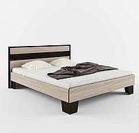 Кровать Скарлет 90