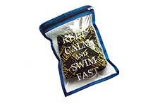 Водонепроницаемая сумка для мужских плавок 103-10217434