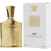 Creed Millesime Imperial Парфюмированная вода 100 ml (Крид Милесиме Империал)