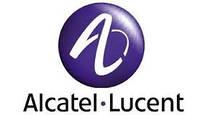 Сервісне обслуговування офісних АТС Alcatel-Lucent