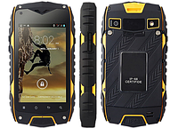 Противоударный пылевлагозащищенный смартфон Bellfort GVR 512 Jeen, фото 1