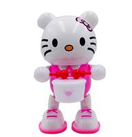 Интерактивная игрушка Happy Little Drummer