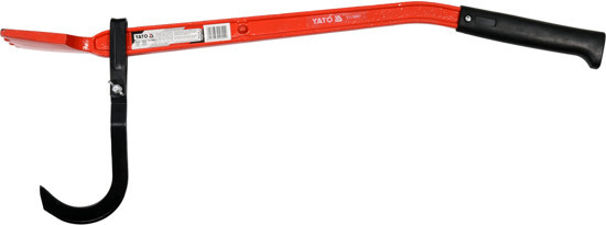 Крюк для переноски бревен YATO YT-79901 (Польша)