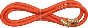 Шланг газовый для соединения горелок и баллонов 5 м Vorel 73362 (Польша)