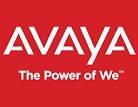 Сервісне обслуговування офісних АТС Avaya(Nortel)