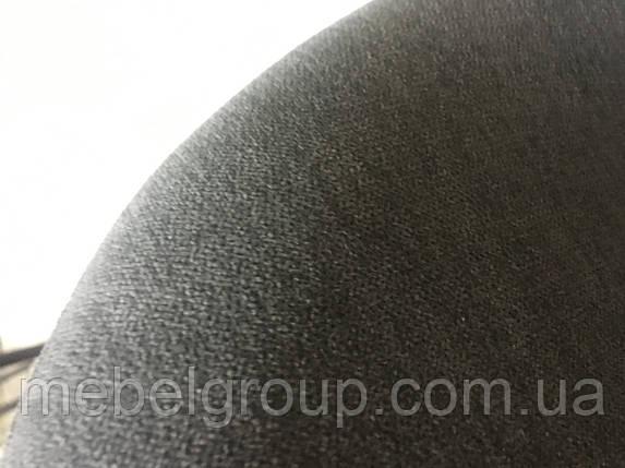 Стул М-16 серый, фото 2