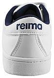Кроссовки для девочки Reima Aerla 569395-0100. Размеры 28 - 38., фото 5