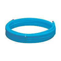 Труба из PPR Blue Ocean 16х1,8 PN10 в бухтах