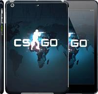 "Чохол на iPad 5 (Air) Counter-Strike: Global Offensive ""2756c-26"""