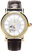 Мужские часы ROYAL LONDON 41151-03 оригинал оригинал