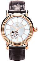 Мужские часы ROYAL LONDON 41151-04 оригинал оригинал