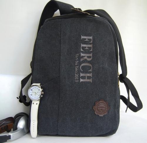 Купить молодёжные рюкзаки женские рюкзаки левис мужские