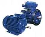 Электродвигатели общепромышленные и взрывозащищенныеАИР,4А, АИМ, ВР,2В,