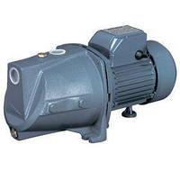 Поверхностный насос для подачи воды в дом и полива(напор 45м, подача 40 куб/ч) JSW 10 m 1.1 кВт