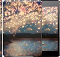 "Чохол на iPad 5 (Air) Ліхтарики ""2724c-26"""