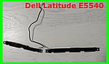 Dell Latitude E5540 динамики, фото 2