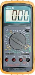 Цифровой мультиметр универсальный Vorel 81784 (Польша)