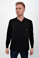 Джемпер мужской 116R032 цвет Черный