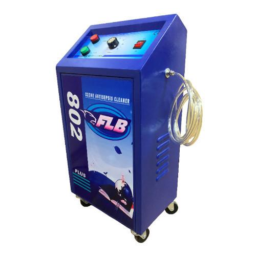 Очиститель воздуха в системе кондиционирования озонатор G.I.KRAFT OZN-802 (Германия)