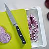 Доска для нарезки кухонная Cut & Collect с ящиком, фото 3