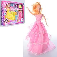 Куколка для ребёнка 9342 C