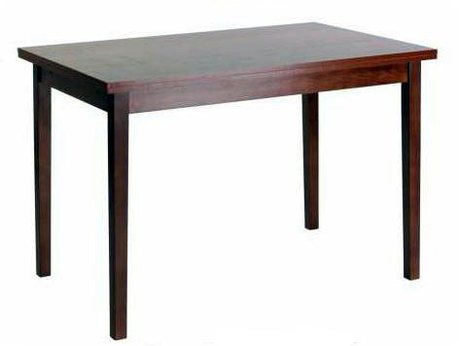 Стол, фото 2