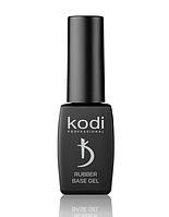 Rubber Base 8 мл (Каучуковая основа для гель лака), Kodi Professional