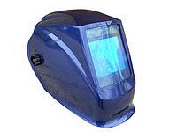 Зварювальна маска Хамелеон Іскра МСА - 1080, фото 1