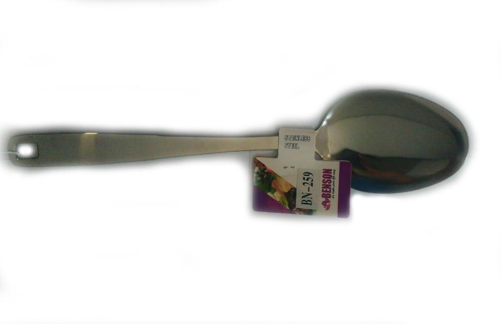 Кухонні ложка Benson BN-259