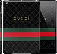 """Чохол на iPad 5 (Air) Gucci 1 """"451c-26"""""""