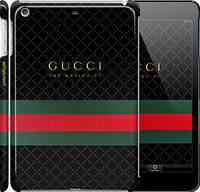 """Чехол на iPad mini Gucci 1 """"451c-27"""""""