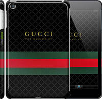 "Чехол на iPad mini 2 (Retina) Gucci 1 ""451c-28"""