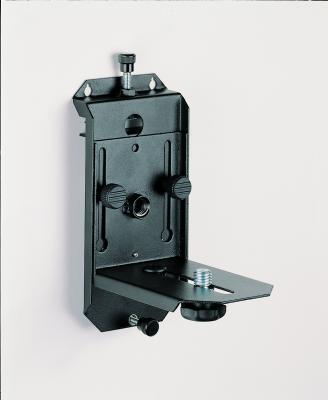 Настенный держатель Wandhalterung для лазерных приборов Laserliner  080.70