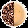Кофемолка - гриндер dsp KA-3002 электрическая, фото 5
