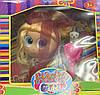 Куколки Happy Girl (несколько видов) с аксессуарами, фото 2