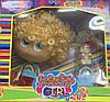 Куколки Happy Girl (несколько видов) с аксессуарами, фото 3