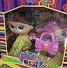 Куколки Happy Girl (несколько видов) с аксессуарами, фото 4