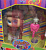 Куколки Happy Girl (несколько видов) с аксессуарами, фото 5