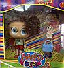 Куколки Happy Girl (несколько видов) с аксессуарами, фото 6