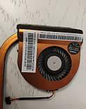 Система охлаждения Lenovo ThinkPad T440, фото 4