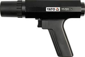 Стробоскоп для двигателей YATO YT-7311 (Польша)