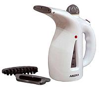 Отпариватель Akira GS-558