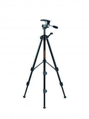 Штатив для лазерного нивелира FixPod 155 см Laserliner 090.132
