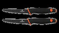 Набор ножей из нержавеющей стали Berlinger Haus Granit Diamond Line BH 2303