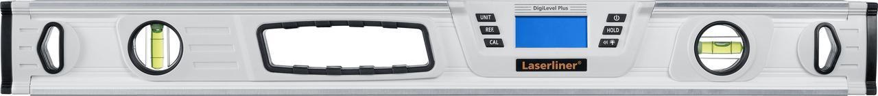Цифровой электронный уровень 60 см DigiLevel Plus 60 Laserliner 081.251A