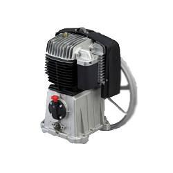 Головка компрессорная F890 (FINI, Dari, Италия)