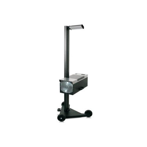 Прибор для регулировки фар  HL-200 (Teco, Италия)