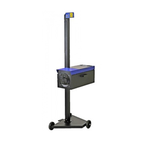 Прибор регулировки света фар OMA PH2066/D/L2 (Италия)