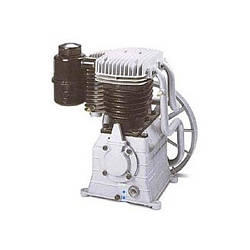 Головка компрессорная NS59S (ОМА, Италия)